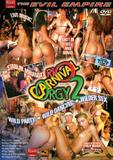 th 81161 Rio Carnival Orgy 2 123 10lo Rio Carnival Orgy 2