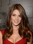 Ashley Greene - Variety's 4th Annual Power of Women event in Beverly Hills 10/05/12