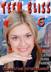 th 554368584 tduid300079 TeenBliss62014DVDRip 123 115lo Teen Bliss 6
