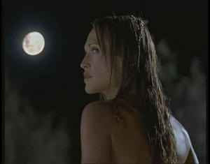 Erika Heynatz Nude 104