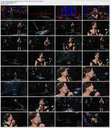 Martina McBride ~ We've Got Tonight ~ Great Performances The Hitman Returns David Foster & Friends (HDTV 1080i)