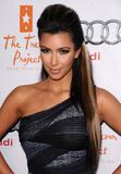 Kim Kardashian (Ким Кардашьян) - Страница 6 Th_91568_kim_kardashian_1_tikipeter_celebritycity_021_123_158lo