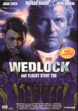 wedlock_front_cover.jpg