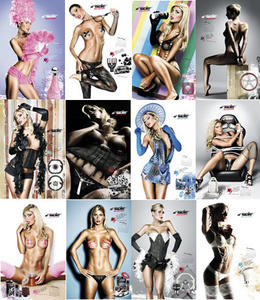 Auto Frum Racing on Porcoporto Forum     Leggi Argomento   Calendario 2011 Simoni Racing