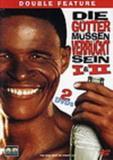 die_goetter_muessen_verrueckt_sein_front_cover.jpg