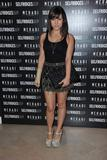 Roxanne Pallett @ Merabi Clothes Launch in Manchester | October 24 | 10 pics