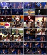 Shania Twain ~ American Idol S09 E34 4/27/10 (HDTV) Requested by Longshot