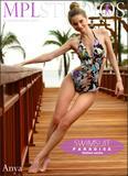 Anya - Swimsuit Paradise11b8kd4xhg.jpg