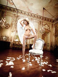 Мэнди Графф, фото 50. Mandy Graff Lingerie Photoshoot*Only 4th GNTM?? I can't believe it!, foto 50,