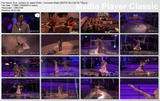 Kym Johnson &amp;amp; Jaleel White - Viennese Waltz (DWTS US s14e12) 720p.ts