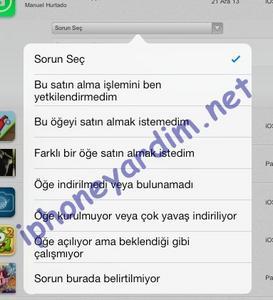 th_092332421_iphoneyardim.jpg4_122_204lo