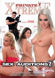 th_186715315_tduid3876_PrivateXtreme33_SexAuditions2_123_205lo.jpg