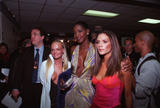 VB pictured with other celebrities Th_79440_3_122_205lo