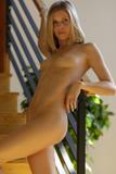 Iveta B in Perfection41t56k5aer.jpg