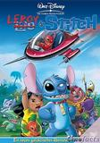 leroy_and_stitch_front_cover.jpg