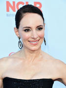 Madeleine Stowe- 2012 NCLR ALMA Awards in Pasadena 09/16/12 (HQ)