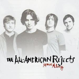 All-American Rejects-Move Along-2005-ESC