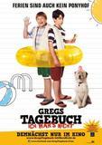gregs_tagebuch_ich_war_s_nicht__front_cover.jpg