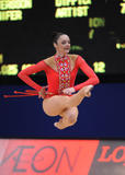 Championnats du monde 2009 - Japon - Page 12 Th_30059_000_Hkg2719094_122_257lo