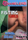 th 57249 Fisting Girls 123 260lo Fisting Girls