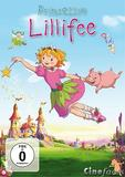 prinzessin_lillifee_front_cover.jpg