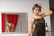 MPLStudios Anya _ Femme Sexy  51os0quayf.jpg