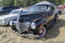 th_557691543_Dodge_Coupe_122_33lo