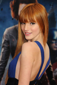 http://img263.imagevenue.com/loc341/th_246415820_Bella_Thorne_The_Avengers_Premiere_J0001_0004_122_341lo.jpg