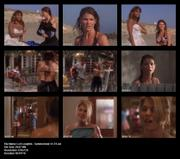 Lori Loughlin - Summerland Season 1 Bikini HD 720p [5V]