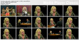 "DOLLY PARTON - ""Charlie Rose: Interview"" (April 10,2008) - *cleavy interview*"