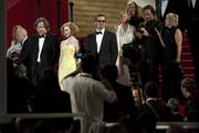 th_91765_Tikipeter_Jessica_Chastain_The_Tree_Of_Life_Cannes_158_123_368lo.jpg