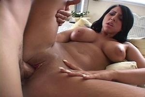 cody lane squirt Tory Lane è un'attrice pornografica statunitense.