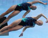 http://img263.imagevenue.com/loc386/th_43010_diving_world_champs_shanghai_2011_019_122_386lo.jpg