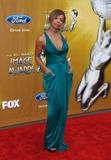 Elise Neal @ The 41st NAACP Image Awards in Los Angeles - Feb 26, 2010 (x17)