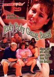 th 263509880 173251000a 123 390lo - Roly Poly Gangbang #1