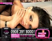 th 73539 TelephoneModels.com Linsey Dawn McKenzie Babestation May 4th 2010 010 123 393lo Linsey Dawn McKenzie   Babestation   May 4th 2010