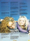 Spice Girls magazines scans Th_47209_glambeckhamswebsite_scanescanear0076_122_433lo