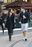 th_24905_celebrity-paradise.com-The_Elder-Brittny_Gastineau_2010-01-31_-_out_shopping_in_Hollywood_875_122_449lo.jpg