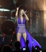 th 891821989 Preppie Selena Gomez performing live at Via Funchal in Sao Paulo 10 122 462lo Selena Gomez performing in Brazil & Argentina  Feb 5th/9th