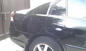 My new Car [civic 2004 Vti Oriel Auto] - th 916798715 IMG 20120420 152229 122 473lo