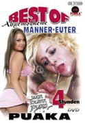 th 966441816 tduid300079 BestofabgemolkeneMnner Euter 123 475lo Best of Abgemolkene Manner Euter