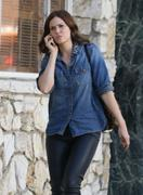 http://img263.imagevenue.com/loc478/th_056316599_Mandy_Moore_out_in_Beverly_Hills5_122_478lo.jpg