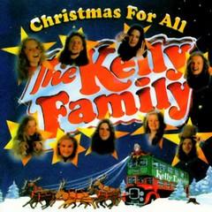 Vánoční alba Th_80924_TheKellyFamily_ChristmasForAll_122_484lo