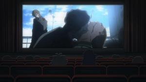 [2.0] Caméos et clins d'oeil dans les anime et mangas!  Th_954483334_snapshot20120204122753_122_485lo