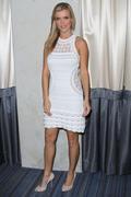 Джоанна Крупа, фото 1184. Joanna Krupa International Medical Corps Awards - Beverly Hills - 08/11/11*update, foto 1184,