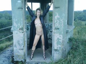 http://img263.imagevenue.com/loc498/th_107276992_Sensual_saggy_Nina_gets_horny_when_flashing_in_nature_21_123_498lo.jpeg