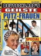 th 085455934 tduid300079 DeutschlandsgeilstePutz Frauen 123 499lo Deutschlands geilste Putz Frauen