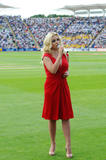 th_25239_celeb-city.org-The_Elder-Katherine_Jenkins_2009-07-08_-_sings_the_Welsh_national_anthem_before_the_game_3199_122_505lo.jpg