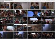 Tina (Katrina) Caspary - Mac and Me (1988) [HD 720p]