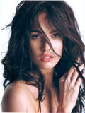 Megan Fox and better quality of post #142 Foto 1494 (����� ���� � ��������� �������� Post # 142 ���� 1494)